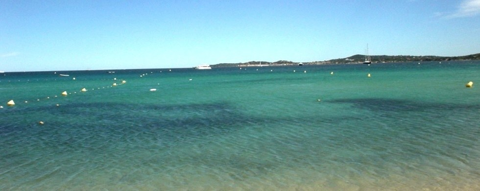 Location mobil home sud france camping st tropez port grimaud - Camping port grimaud 5 etoiles ...